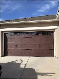 protech garage doors 100 s 128 reviews garage door services 1079 border ave corona ca