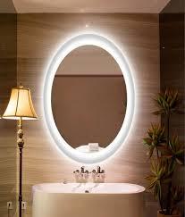 oval bathroom mirrors canada and oval bathroom mirrors usa – Home