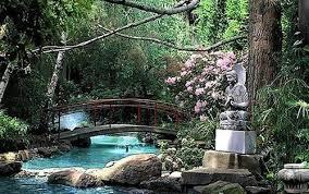 dinah garden hotel. Hotel Image Dinah Garden