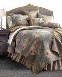 florabun bedding collection