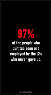 Positive Quotes 40 Inspirational Entrepreneur Quotes Tha Flickr Impressive Entrepreneur Quotes