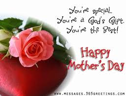 Beautiful Day Wishes Quotes Best of Happy Mother's Day 24 Wishes Greetings Quotes And Mother's Day