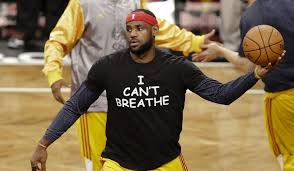 lebron james son playing basketball at home.  Son Cleveland Cavaliersu002639 LeBron James Wears A Tshirt Reading U0026quotI Inside Lebron Son Playing Basketball At Home