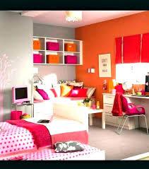Bedroom Designs Games Best Design Ideas