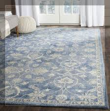 home interior refundable area rugs 6x9 for on clearance under at home depot6x9 with