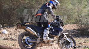 2018 ktm adventure bikes. contemporary 2018 in 2018 ktm adventure bikes