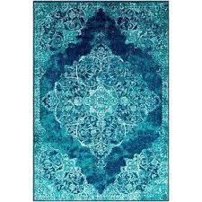 black white and gray area rugs teal oriental dark the home depot furniture extraordinary navy artistic