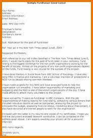 7 8 Social Work Intern Cover Letter Mysafetgloves Com
