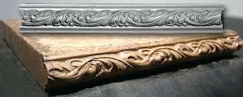countertop edge molding wood countertop edge molding plastic countertop edge molding countertop edge