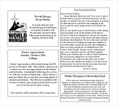 Thank You After Funeral Sympathy Thank You Note Template 8 Free Word Excel Pdf Format