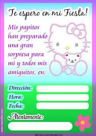 tarjetas de cumplea os para ni as tarjetas de cumpleaños para niñas tarjetas de cumpleaños