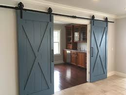 Barn doors and more Beachy Rustic Charm Barn Doors More Facebook Rustic Charm Barn Doors More Home Facebook