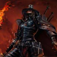 <b>Warhammer 40k</b> Wiki   Fandom