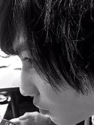 志尊淳 芳根京子の画像948点11ページ目完全無料画像検索のプリ画像