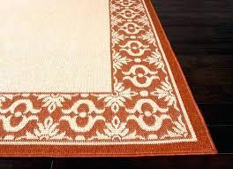 polypropylene rugs safe for babies polypropylene rugs safety polypropylene rugs safe for babies what is polypropylene