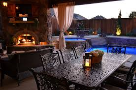 BMR Pool and Patio Custom Pool Builder Lewisville TX