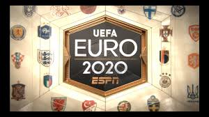 Jun 23, 2021 · uefa have issued a new statement by adding the colours of the rainbow to their logo, just hours after they rejected the lighting of the allianz arena in the same colours for the ge Espn Kicks Off 140 Hours Of Live Uefa Euro 2020 Coverage This Week Espn Press Room U S