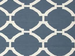 Wonderful Geometric Rug Pattern Cievi Home R In Inspiration Impressive Ideas