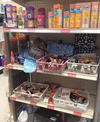 target clearance cosmetics