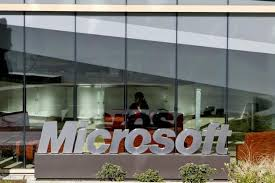 microsoft seattle office. On Wednesday, Microsoft Plans To Unveil Details About Windows 10, A New  Operating System Microsoft Seattle Office
