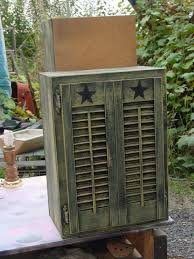 best 20 electrical fuse ideas on pinterest electric fuse box Fuse Box Outside House shutter cabinet or this would be good to \