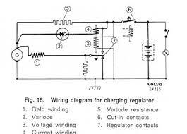 subaru baja tail light wiring diagram subaru baja tail light 2005 corvette tail light wiring diagram wiring diagram for car subaru baja