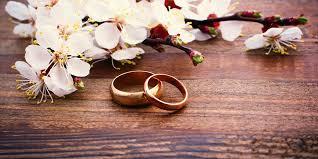 Hölzerne Hochzeit Geschenke Zum 5 Hochzeitstag Desiredde