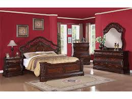 tuscan style bedroom furniture. Craigslist Port Charlotte Fl Furniture Bedroom 1920x1440fittedbedroomfurnituretuscanybeechdoordesign Tuscany Tuscan Paint Colors Thomasville Hills Of Set Style