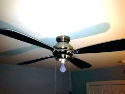 ceiling fan glass bowl replacement globes for fans medium size of light globe westinghouse
