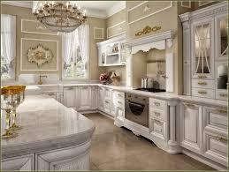 Kitchen Cabinets Toronto Pre Assembled Kitchen Cabinets Toronto Home Design Ideas