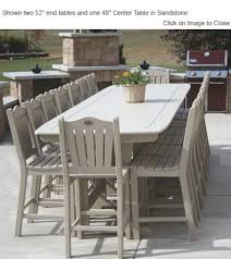 expandable furniture. Perfect Choice Expandable Standard Height Dining Table Furniture .