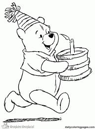 Happy Birthday Bear Coloring Pages Inspirational Masha And Bear
