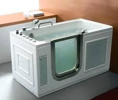 safe step walk in tub. Walk In Tub Prices Bathtubs For Seniors Safe Step