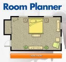 Brilliant Ideas Bedroom Planner Room Dimensions Planner .