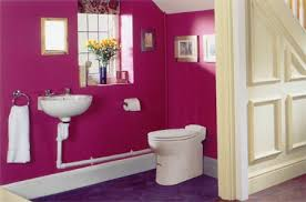 using up flush toilet system brings a lot of benefits