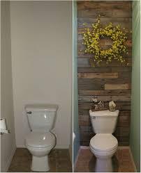 amazing beautiful downstairs toilet decorating ideas images above closet idea toilet indretning inspiration