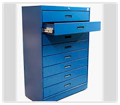 metal storage cabinet with drawers. Storage Cabinet / Free-standing With Drawer Metal Drawers