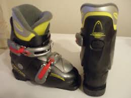 kid ski boot size kid ski boot size 19 kijiji in ontario buy sell save with
