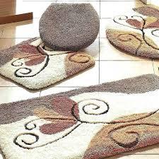 bathroom rug sets outstanding round bathroom rug long bathroom rug photo 2 of 8 bathroom rug bathroom rug sets