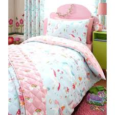 bedding sets for boys oor bedding sets toddler blanket set on barbie toddler bed set bedding