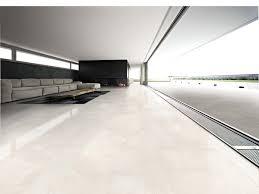white stone floor tiles. Contemporary Stone White Veincut Pol  Grey Nat Scene Inside Stone Floor Tiles E
