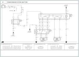 2001 ford f250 super duty radio wiring diagram trailer diesel fuse medium size of 2001 ford f250 super duty radio wiring diagram trailer diesel fuse awesome diagrams