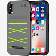 under armour iphone x case. ua protect arsenal case for iphone x under armour iphone c