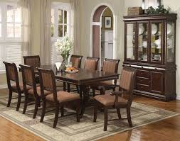 dining room outstanding value city furniture dining room dining room furniture sets wooden dining