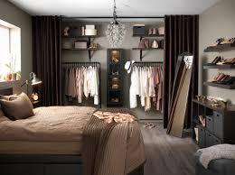 Slaapkamer Inrichten Onze Ultieme Tips Ikea Wooninspiratie