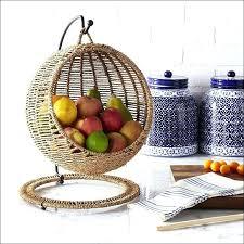 three tier fruit stand three tier fruit basket tiered fruit stand kitchen storage ideas stainless steel
