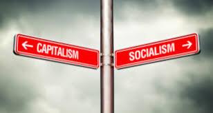 socialism capitalism distributism Archives - Incorect Politic