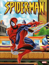 Small Picture Coloring Book Spiderman Coloring Book Of Coloring Page Coloring