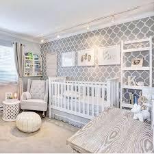 amazing kids bedroom ideas calm. Adorable Gender Neutral Kids Bedroom: 108 Best Interior Ideas Https://www.futuristarchitecture.com/15649-gender-neutral-kids-bedroom.html Amazing Bedroom Calm