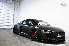 matte black audi r8. audi_r8_black_matte_by_sr matte black audi r8